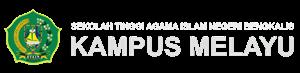 logo-stainbengkalis-white